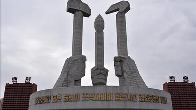 Japón agrava por sorpresa el enredo norcoreano