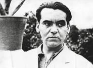Federico Garc�a Lorca.