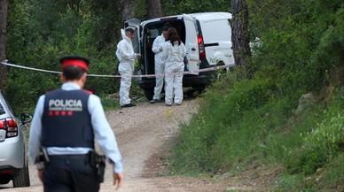 La muerte del urbano en Foix obliga a aplazar el juicio por 'pornovenganza'