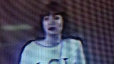 """Una de las sospechosas de asesinar a Kim Jong-nam dice que fue engañada para gastar una """"broma"""" a la víctima"""