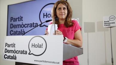 La biga de Fernández Díaz