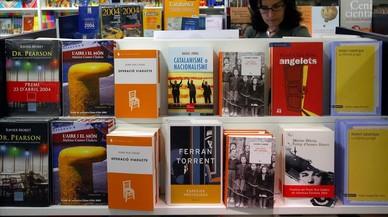 Editores, libreros y autores piden el fin de la intervención de los organismos culturales