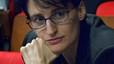 Lluïsa Cunillé rep el Premio Nacional de Literatura Dramática