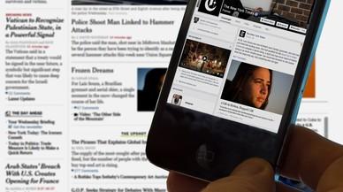 Más de 30 gobiernos tratan de manipular en internet