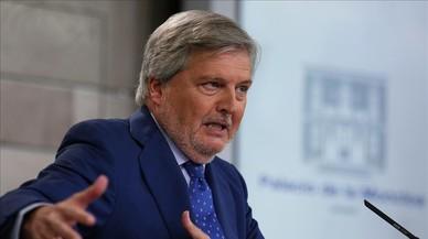 El Govern insta Puigdemont a explicar per què va negar l'avís de la CIA