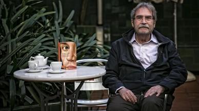 La paradoxa de la literatura catalana