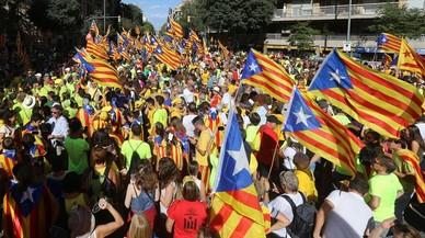 L'independentisme que ens depreda
