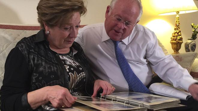 Les famílies de les víctimes de l'accident de Germanwings exigeixen canvis legals