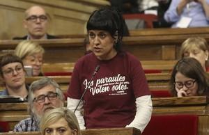 dcaminal37770803 barcelona barcelones 22 03 2017 politica pleno de170323100900