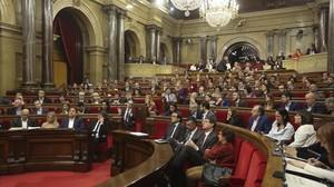 zentauroepp37771126 barcelona barcelones 22 03 2017 politica pleno de170905144535