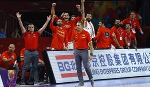 lmendiola40156006 basketball spain v russia european championships eurobas170918195407