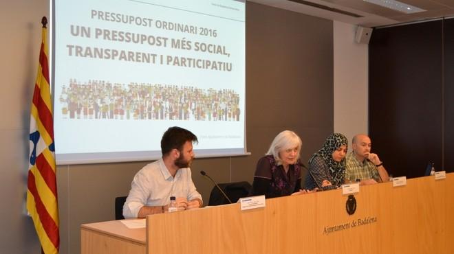 El IBI puede subir al menos el 8% en más de 200 municipios catalanes