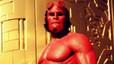 'Hellboy' seguirá sin Guillermo del Toro y Ron Perlman, según Mignola
