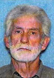 El FBI libera a un ni�o secuestrado en un b�nker