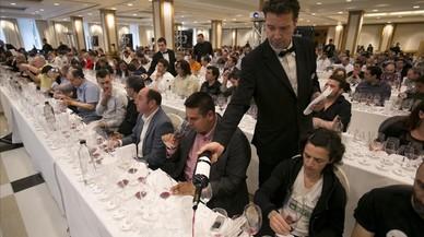 La patronal de l'alcohol rebutja les pujades fiscals però obre la porta al preu mínim