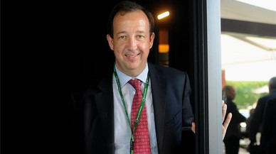 Comsa sale del negocio del agua al vender su 50% de Aigües de Catalunya