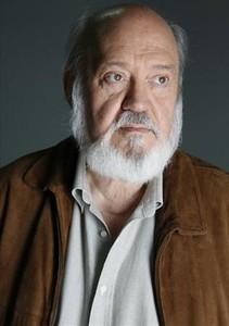 """José Luis Cuerda: """"Soy un hombre complejo. Igual hago un dramón que una cachondada"""""""