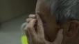 La meitat de persones amb demència visitades en ambulatoris pateixen Alzheimer