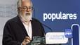 Espanya salva la cara en la nova Comissió Europea amb Arias Cañete al capdavant d'Energia