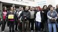 L'Eurocambra insta Espanya a crear una fiscalia per a l'escàndol dels nadons robats
