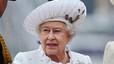 Una periodista de la BBC informa per error a Twitter de la mort de la reina Isabel II