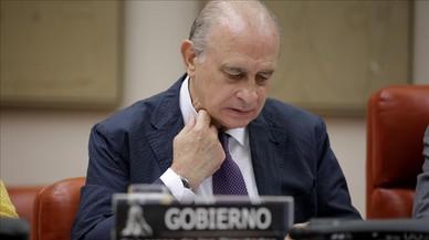 El Congrés ampliarà només dos mesos la investigació de l'operació Catalunya