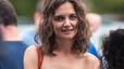 El romance secreto entre Jamie Foxx y Katie Holmes