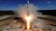 Rusia estrena el cosm�dromo Vostochni con el lanzamiento del primer cohete Soyuz