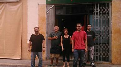 Investigan si un edil de Torredembarra robó luz para su bar