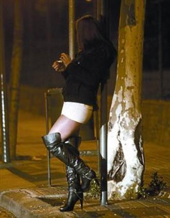 pisos prostitutas gran via prostitutas