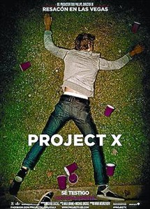 La noche m�s larga Project X_MEDIA_2