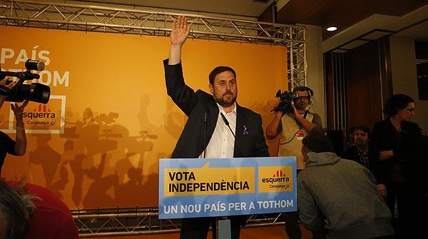 [EpLL] Eleccions Catalanes 2014 [EdP] Eleccions Europees 2014 1353917733958
