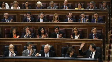 Política d'aplaudiments