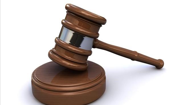 fcosculluela18563142 mazo juez justicia170210162015