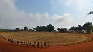 jcarmengol41612682 deportes atletas kenianos180119124915