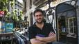 Albano Dante Fachin llueix múscul territorial per guanyar les primàries de Podem