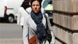 La dona d'Oriol Pujol admet que va cobrar 200.000 euros per una assessoria