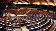 El Consejo de Europa alerta de las repercusiones del creciente populismo