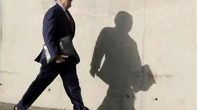 El PP demana que s'anul·li tot el 'cas Gürtel'