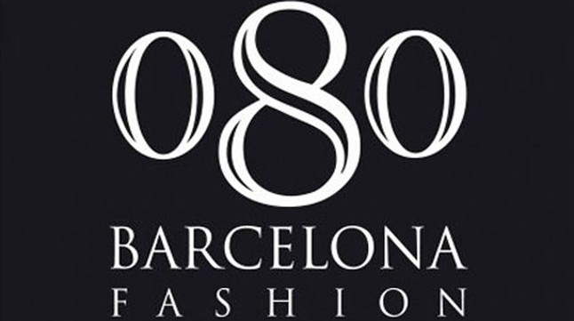 080 Barcelona Fashion: Fall Winter 17/18 trends