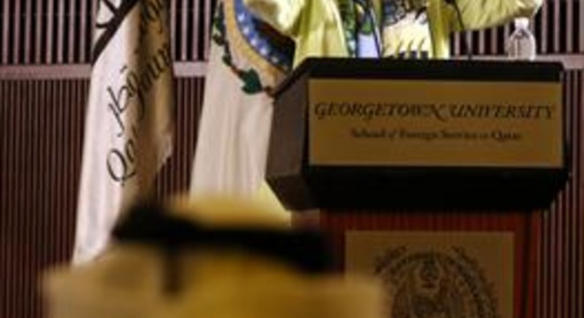 Lagarde recolza incloure el iuan al cistell de divises de l'FMI