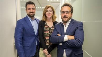Red Points: Servicio 'on line' antipiratería