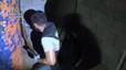 Detenido un hombre por abusar de sus hijas e intentar matar a la madre