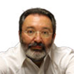 Emilio Pérez de Rozas.