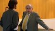 El fiscal demana que s'investigui si la família Pujol té comptes a Andorra i Suïssa