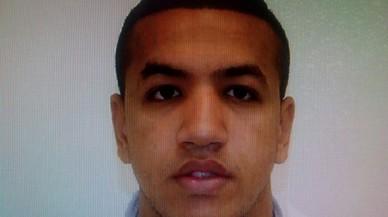Los Mossos redoblan la búsqueda del preso fugado en Vilanova