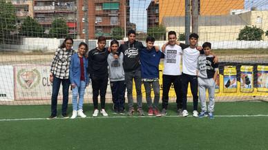 'Vitamina - Lideratge ètic i transformació social' obre un altre grup a Mataró