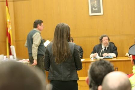 El judici del 'crim perfecte' es reprendrà el 20 de febrer