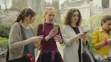 Los peores (y más machistas) anuncios