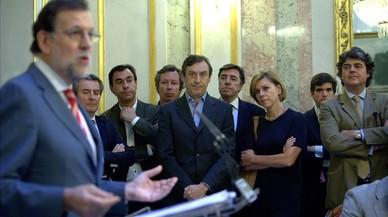 �Qu� demonios trama Mariano Rajoy?
